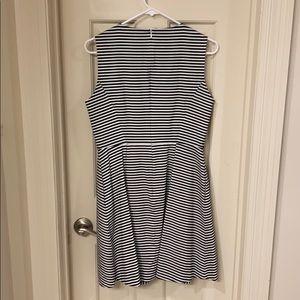 kate spade Dresses - Kate Spade pocket dress